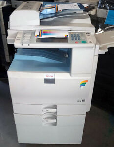RICOH AFICIO MP C2050 MULTIFUNCTION POSTSCRIPT3 WINDOWS DRIVER