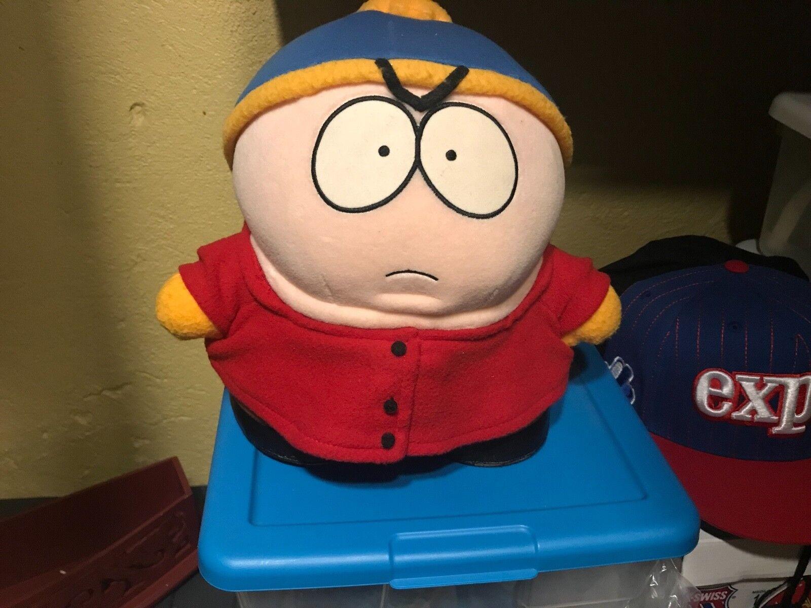 South Park Eric Cartman 12
