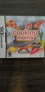Cooking-Mama-Nintendo-DS-2006