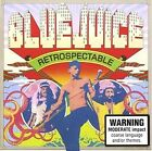 Retrospectable by Bluejuice (CD, Sep-2014)