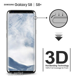 Samsung-Galaxy-S8-Plus-Note-8-Tempered-Glass-Full-Cover-Screen-Protector-2H