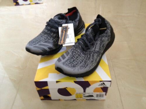 9 Tailles 7 Uk Ultraboost 8 Black 11 Triple Ultra Adidas Boost Uncaged 8vBawYYq