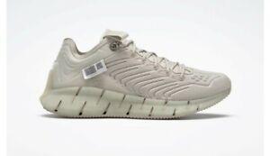 $130 Women's Reebok x Charli Cohen Zig Kinetica Running Lifestyle Shoes Sz 10.5