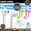 miniatura 15 - Auriculares Inalambricos Cascos Bluetooth 5.0 Base de Carga Original IOS Android