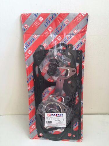Head Gasket Set For Perkins 1103 1103C-33T DD Massey 3400 3425