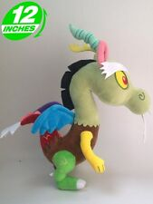 My Little Pony Discord Plush 12'' USA SELLER!!! FAST SHIPPING!2