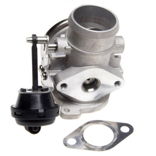 Haas RI9124 EGR Valve Pressure Converter Replacement Spare Part