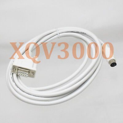 UC-PRG020-12A for Delta PLC screen HMI programming cable data IFD 6601
