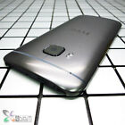 100% Genuine Original HTC ONE M9/HIMA Battery Back Rear Cover Door Case Housing
