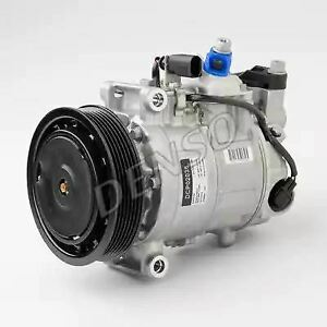 1x-Denso-AC-Compressors-DCP02036-DCP02036-447150-1570-4471501570