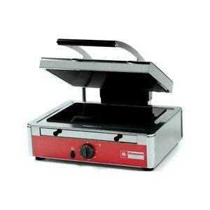 Paninigrill-Kontaktgrill-Panini-Sandwich-Grill-3kW-370-x-250-Gastlando