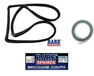 HOLDEN-TORANA-LC-LJ-FRONT-WINDSCREEN-SEAL-amp-LOCK-STRIP-ALL-MODELS-GTR-XU1