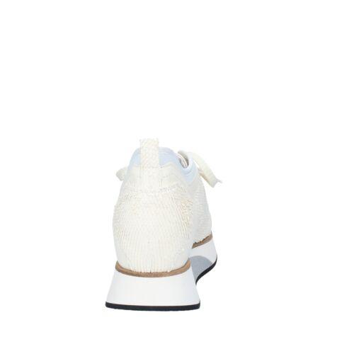 Amf12 Amf12 Sneakers Guardiani guar guar Sneakers Guardiani Amf12 qqYnw6xIRU