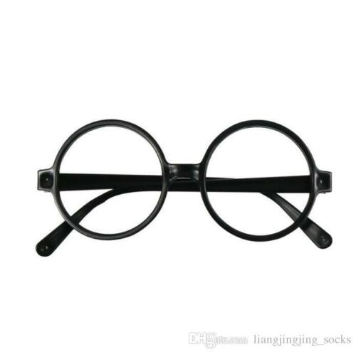 Cravate lunettes baguette deguisement costume  enfant set wizard FR