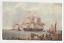 193-Barcos-amp-Barcos-Paises-Bajos-H-vettewinkel-1809-1876 miniatura 1