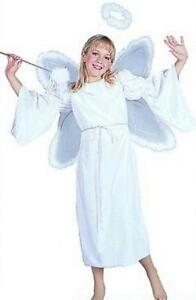 RG-Costumes-Guardian-Angel-Child-Costume-Size-Small-4-6