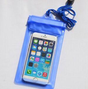 custodia subacquea iphone 5 ebay