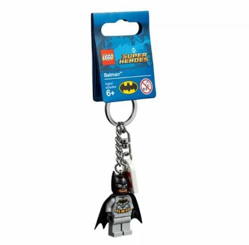 Minifigura YRTS Lego 853951 Llavero de Batman™ ¡New