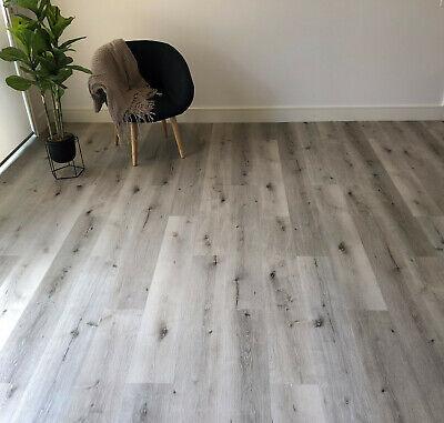 2mm Waterproof Luxury Vinyl Plank Glue, Waterproof Glue For Laminate Flooring