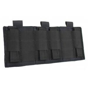 Zentauron-Goma-Bolsa-Rifle-Triple