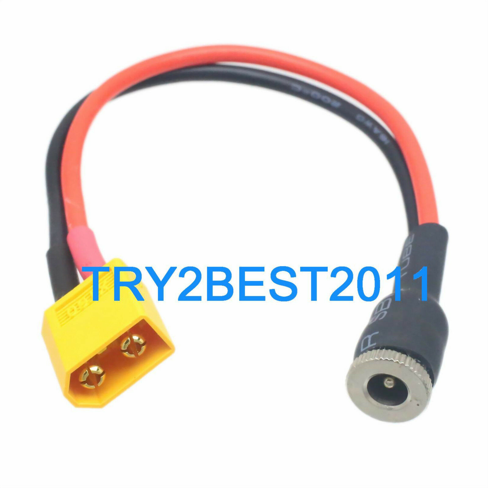 Xlr Battery Charger Wiring Diagram Electrical Diagrams Hoveround E Bike Custom U2022 Powerwise