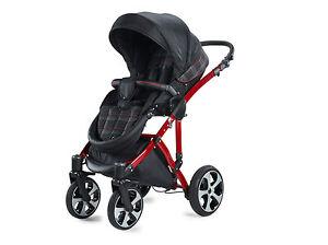 Aktion-Original-VW-GTI-Kinderwagen-im-GTI-Design-000084417-6J1-knorr-baby