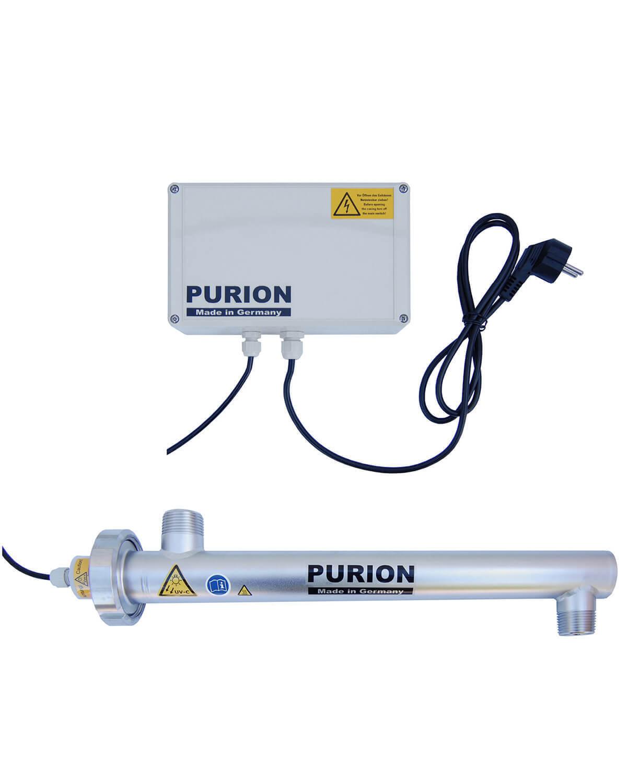 """Magnetventil SVS 3//4/"""" 12V DC 0-7bar NO Viton Heizung Wasser Luft Industrie"""