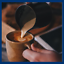 1kg-Lavazza-Super-Crema-Coffee-Beans-FREE-UK-DELIVERY thumbnail 2