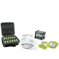 Brunton Orienteering Kit - 24 Compasses on sale