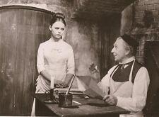 PF Die fromme Helene ( Simone Rethel , Theo Lingen )
