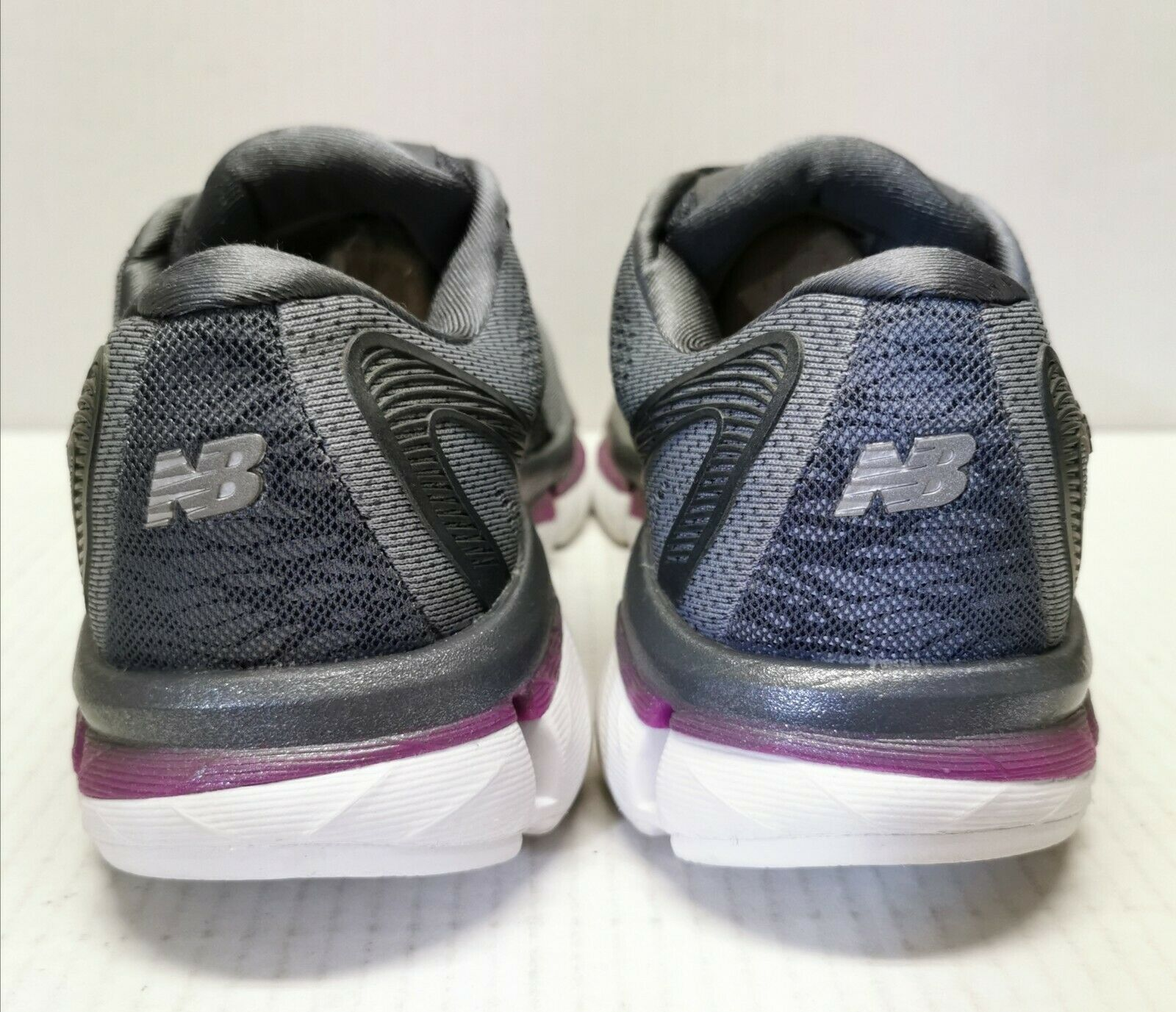 New Balance Rubix Women's Running Shoes Sneakers … - image 3