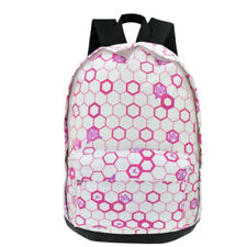 Everyday Deal Sam Casual School Backpack