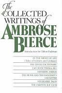 The-Collected-Writings-of-Ambrose-Bierce-by-Ambrose-Bierce