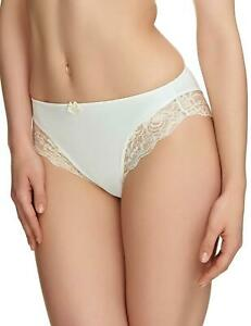 Fantasie Rebecca Lace Brief Knickers 9425 New Womens Lingerie