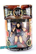 CUSTOM SCOTT HALL - WWE Jakks Deluxe Classic Superstars FIGURE MOC - NWO WWF_bx5
