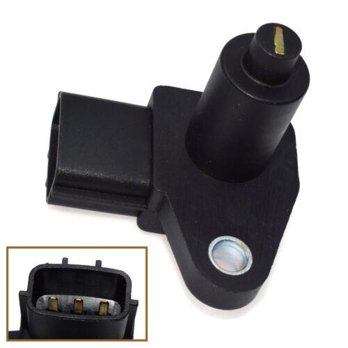 New 2373135U11 For 95-02 Nissan Maxima V6-3.0L Crank Crankshaft Position Sensor