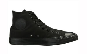 Converse-Chuck-Taylor-All-Star-Hi-Top-Shoes-M3310-Black-Monochrome