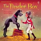 The Tinder Box von Russell Punter (2015, Taschenbuch)
