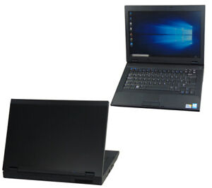 CHEAP-Laptop-Windows-10-Dual-Core-1-Year-Warranty-WIRELESS-4GB-Ram-80GB-HDD