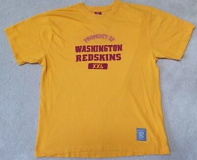 Red Reebok Big Mens Gridiron Classic Short Sleeve Cotton T-Shirt