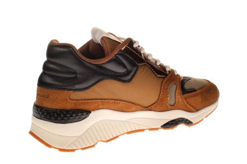 850-biscuit Damen Schuhe Sneaker Pepe Footwear PLS 30943