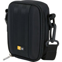 Pro Cl2c Camera Case Bag For Leica X2 V-lux 40 D-lux 5 6 4 Nikon S31 S9500