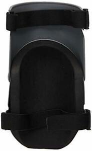 KP Industries Knee Pro Ultra Flex III Knee Pads Foliage
