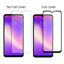 miniatura 2 - 2X For Xiaomi Redmi Note 7/ 8/ Pro FULL Tempered Glass Screen Protector Film ES