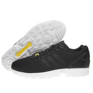 scarpe adidas uomo flux