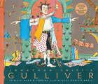 Jonathan Swift's Gulliver by Jonathan Swift, Martin Jenkins (Paperback, 2006)