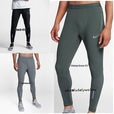 nike flex swift running pants dame