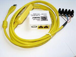 xNMEA-AIS-Wifi-Router-NMEA-0183-Wireless-auf-PC-iPad-Android