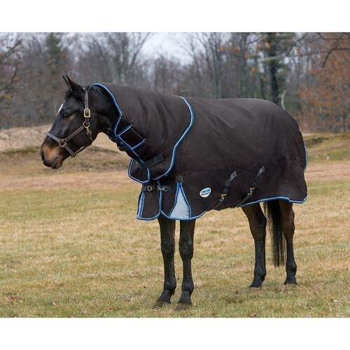 Weatherbeeta Equine comfitec comfitec comfitec Ultra Cozi desconexión-A-medianas del cuello Todos Los Tamaños Y Colors 2a6747