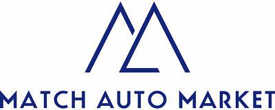 Match Auto Market